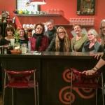 Débutant-2-Mardi-soir Session Hiver 2014