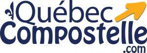 QuebecCompostelle