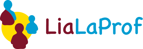 lialaprof Logo