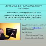 Atelier Conver Espag_Lia_Verdun_Mai_Juin_l2015