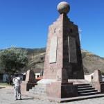 equator-obelisk