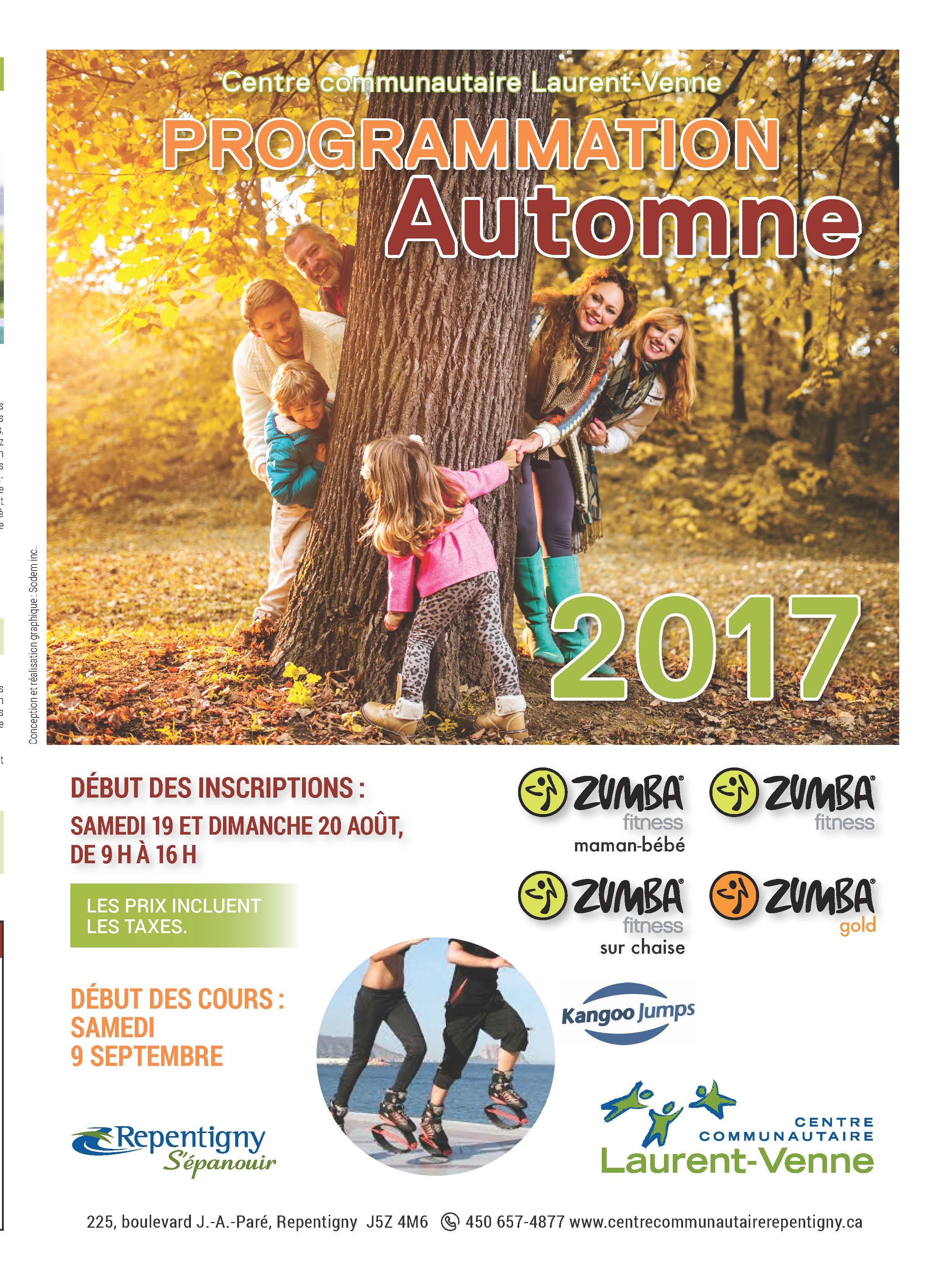 COVER_Automne2017