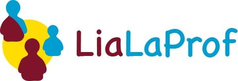 LogoLia3
