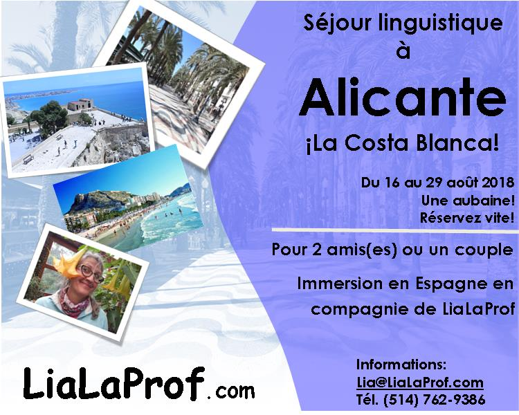 ALICANTE_Pulso5x4couleur